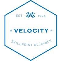Velocity Prep