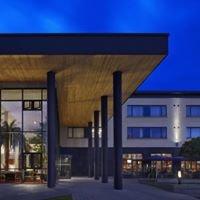 The Radisson Hotel Letterkenny