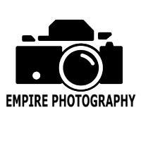 Empire Photography