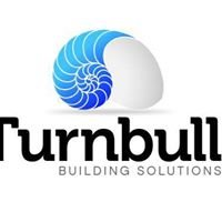 Turnbull Building Solutions
