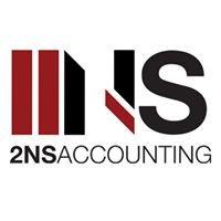 2NS Accounting