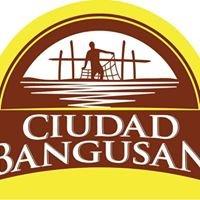 Ciudad Bangusan Import & Export