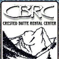 Crested Butte Rental Center
