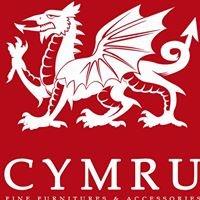 Cymru Fine Furniture