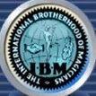 IBM Ring 96