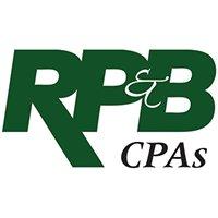 Roorda, Piquet & Bessee, Inc.