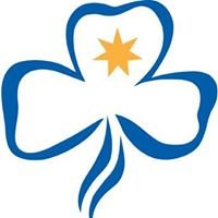St Lucia Guides: Girl Guides Qld