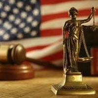Criminal Justice, Mary Baldwin University