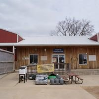 Steelville Feed and Tack  Dba:  Flint's Country Store