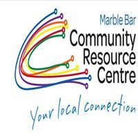 Marble Bar Community Resource Centre
