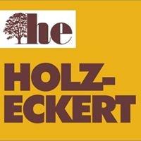 Holz-Eckert GmbH & Co. KG