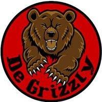 250e Fos De Grizzly