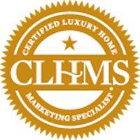 951 Luxury Homes
