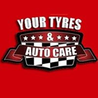 Your Tyres & Auto Care