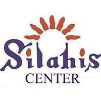 Silahis Center