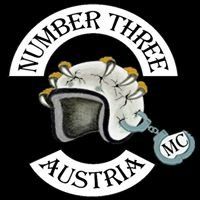 Number Three MC Austria