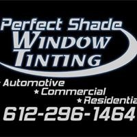 Perfect Shade - Window Tinting