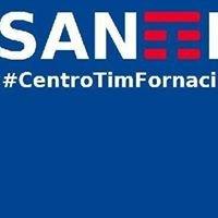 Centro Tim Fornaci Santi srl Tel.058375540