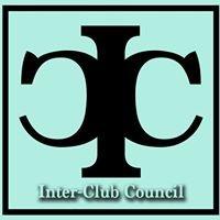 Mary Baldwin University Inter-Club Council