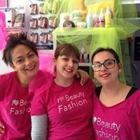 Centro Estetico Beauty Fashion