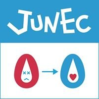 JUNEC - こども国連環境会議推進協会