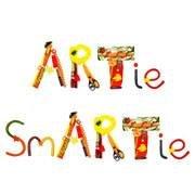 Artie Smartie