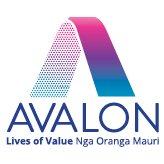 Avalon Aotearoa Charitable Trust