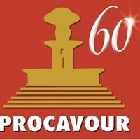 ProCavour