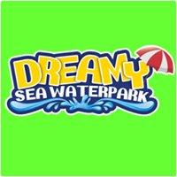 Dreamy Sea Waterpark