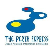 The Perth Express