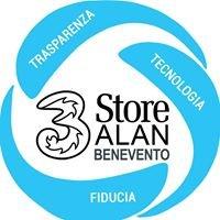 Wind3 Store Alan BN