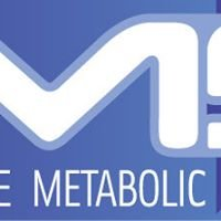 Innovative Metabolic Solutions