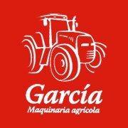 García Maquinaria