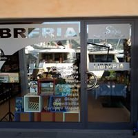 Libreria Sogno Books & Sports