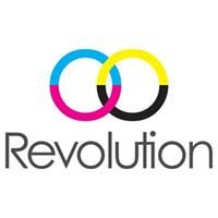 RevolutionDigital