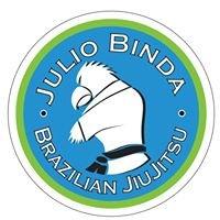 Binda Jiu Jitsu