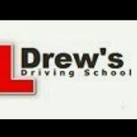 Drews Driving School - Thetford