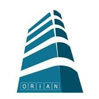 ORIAN Real Estate Ltd