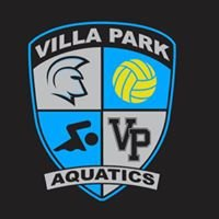 Villa Park High School Aquatics
