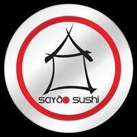 Sayão Sushi Delivery