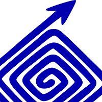 Verein Selbsthilfe & Prävention - Club D&A