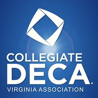 Virginia Collegiate DECA