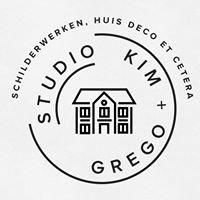 Studio Kim & Grego