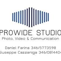 Prowide Studio