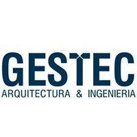 Gestec. Arquitectura & Ingeniería