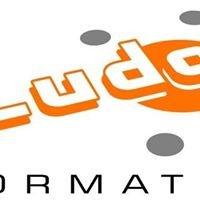 Ludoformation