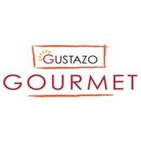 Gustazo