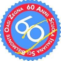 Scuola Italiana Sci Bielmonte Oasi Zegna
