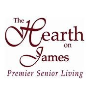 The Hearth on James