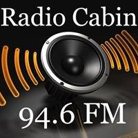 Cabin FM